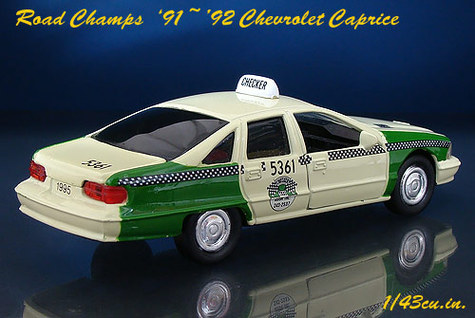 Rc_caprice_chicago_taxi_rr1