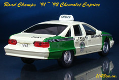 Rc_caprice_chicago_taxi_rr2