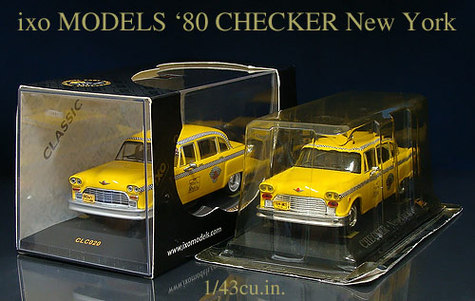 Ixo_checker_taxi_1_2
