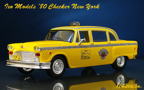 Ixo_checker_taxi_ft1_3