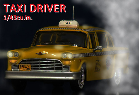 Taxi_driver_1