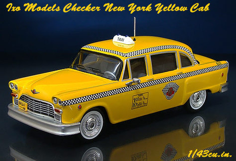 Ixo_checker_yellow_cab_ft1
