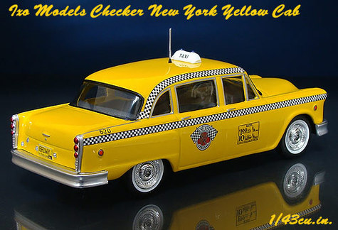 Ixo_checker_yellow_cab_rr1