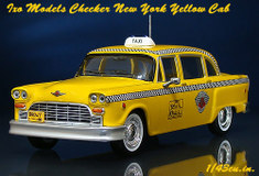 Ixo_checker_yellow_cab_ft2