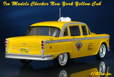 Ixo_checker_yellow_cab_rr2