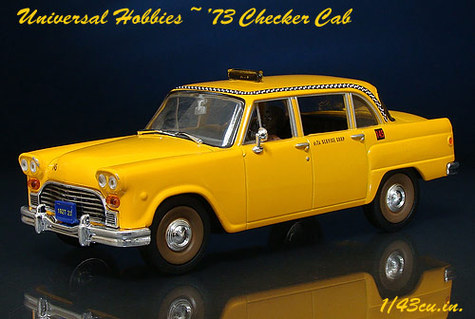 Uh_007_checker_cab_ft