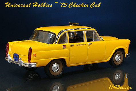 Uh_007_checker_cab_rr