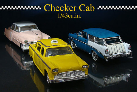Ertl_checker_cab_1