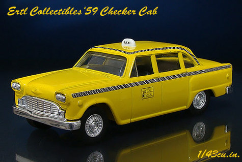 Ertl_checker_cab_ft1_2