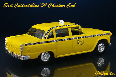 Ertl_checker_cab_rr1_2