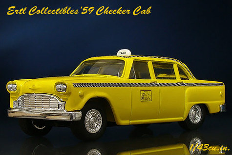 Ertl_checker_cab_ft2_2
