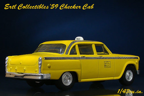 Ertl_checker_cab_rr2_2