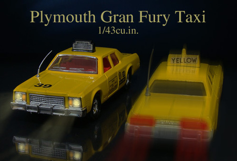 Matchbox_plymouth_taxi_1