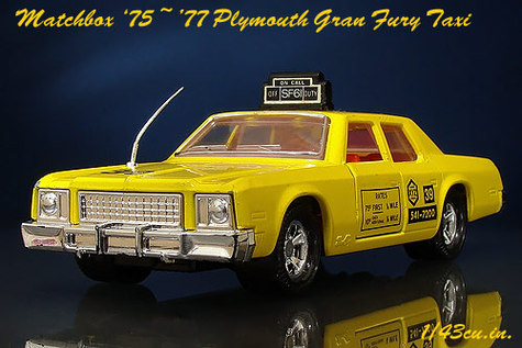 Matchbox_plymouth_taxi_ft1