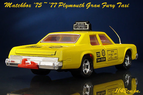 Matchbox_plymouth_taxi_rr1