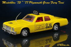 Matchbox_plymouth_taxi_ft2