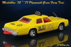 Matchbox_plymouth_taxi_rr2