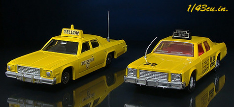 Matchbox_plymouth_taxi_2