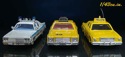 Matchbox_plymouth_taxi_3