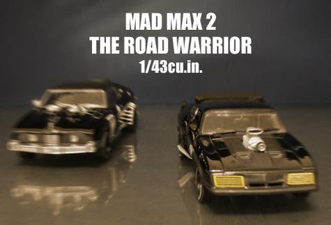 Mad_max2_01