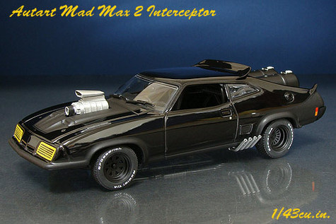Aa_mad_max2_interceptor_ft1