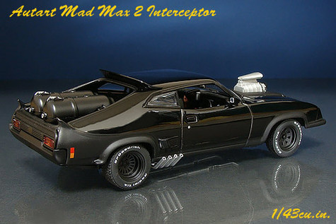 Aa_mad_max2_interceptor_rr1