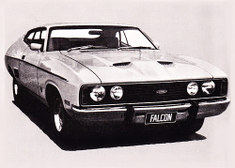 Mad_max2_04_ford_falcon