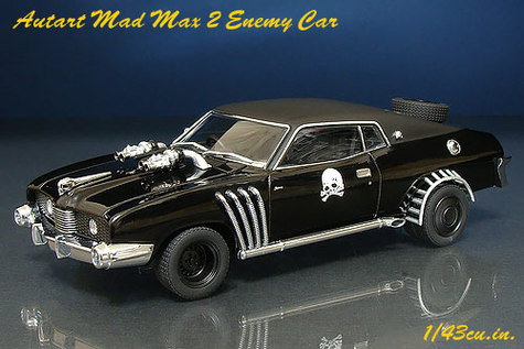 Aa_mad_max2_enemy_car_ft