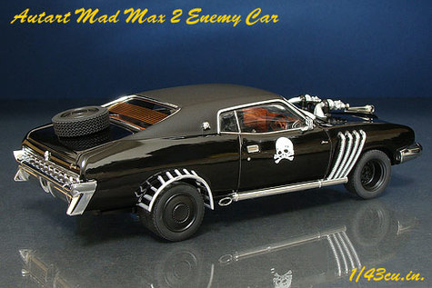 Aa_mad_max2_enemy_car_rr