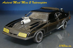 Aa_mad_max2_interceptor_ft2