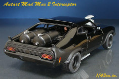 Aa_mad_max2_interceptor_rr2