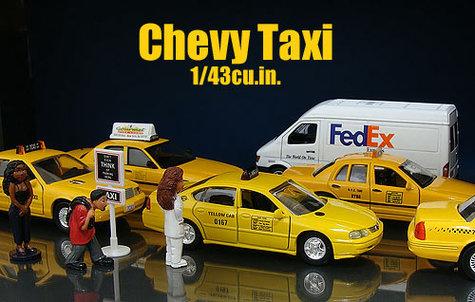 Rc_00_impala_taxi_1