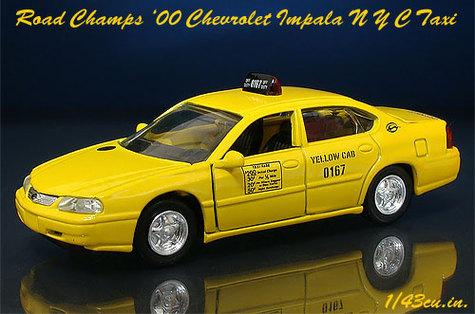 Rc_00_impala_taxi_ft1_2