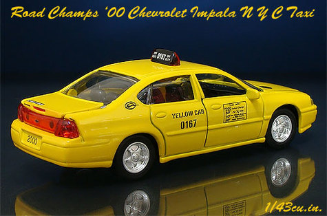 Rc_00_impala_taxi_rr1_3
