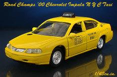 Rc_00_impala_taxi_ft2_2