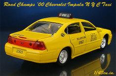 Rc_00_impala_taxi_rr2_2