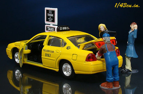 Rc_00_impala_taxi_2