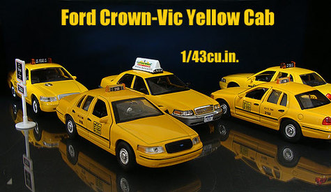 Welly_crown_vic_taxi_2