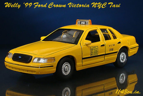 Welly_crown_vic_taxi_ft1