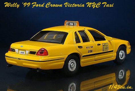Welly_crown_vic_taxi_rr1