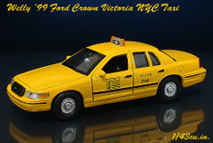 Welly_crown_vic_taxi_ft2