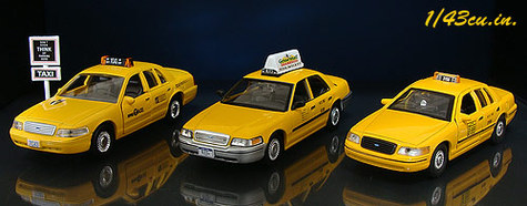 Welly_crown_vic_taxi_1
