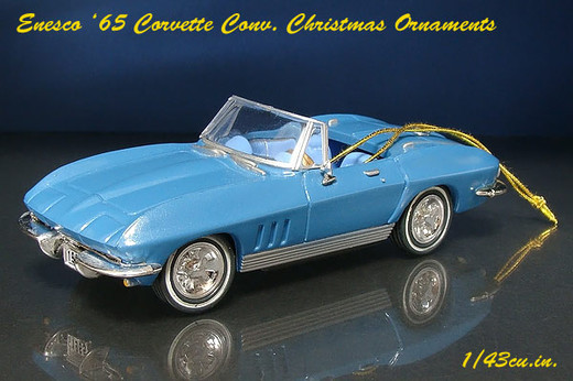 Enesco_65_corvette_2