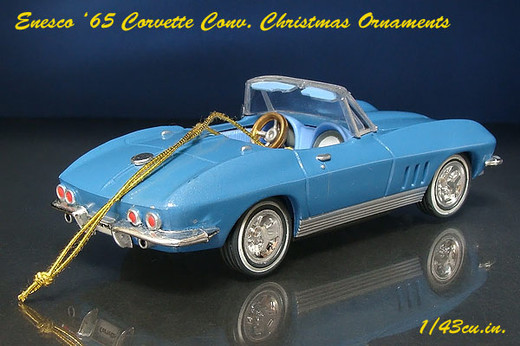 Enesco_65_corvette_3