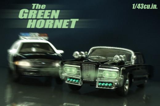 The_green_hornet_1