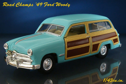 Rc_ford_woody_1