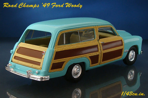 Rc_ford_woody_2