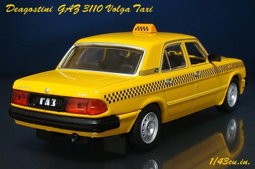 Deago_gaz3110_taxi_2