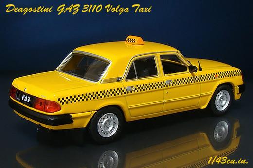 Deago_gaz3110_taxi_4