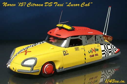 Norev_15_ds_taxi_3